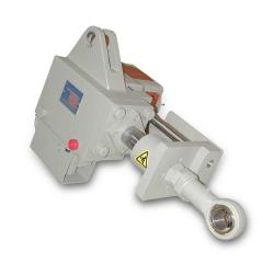 8604 Variable Stator Vane Actuator